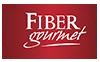 FiberGourmet